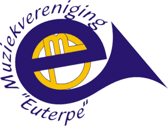 Muziekvereniging Euterpe