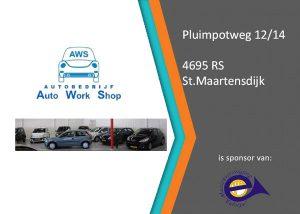 Auto Work Shop